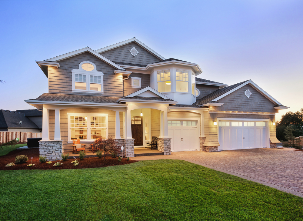 Marco Kasel - 3 tips for home buyers